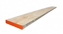 timber_planks