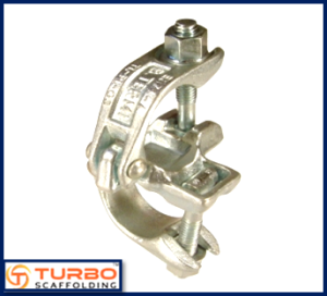 Scaffold Fittings Tool