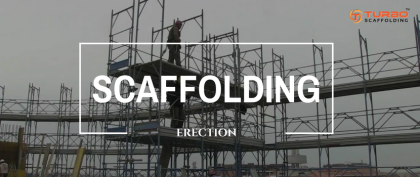 Scaffolding perth