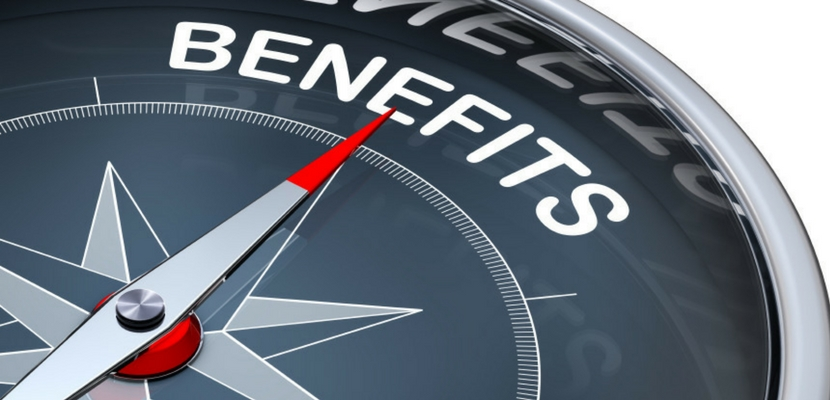 scaffold Benefits