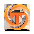 www.turboscaffolding.com.au