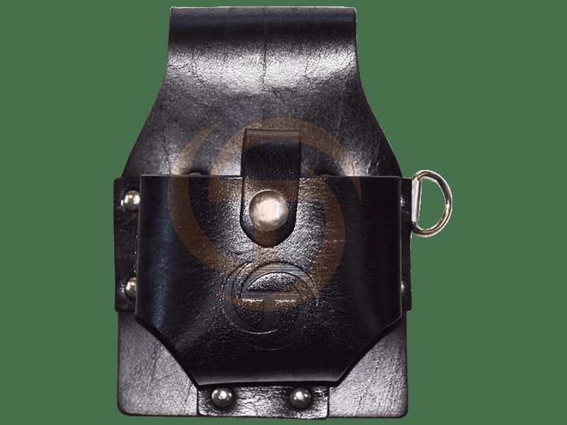 Scaffold Belt Frog for Measurement Tape