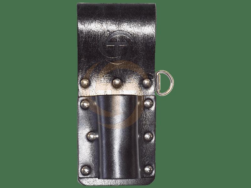 Scaffold Belt Frog for Hammer