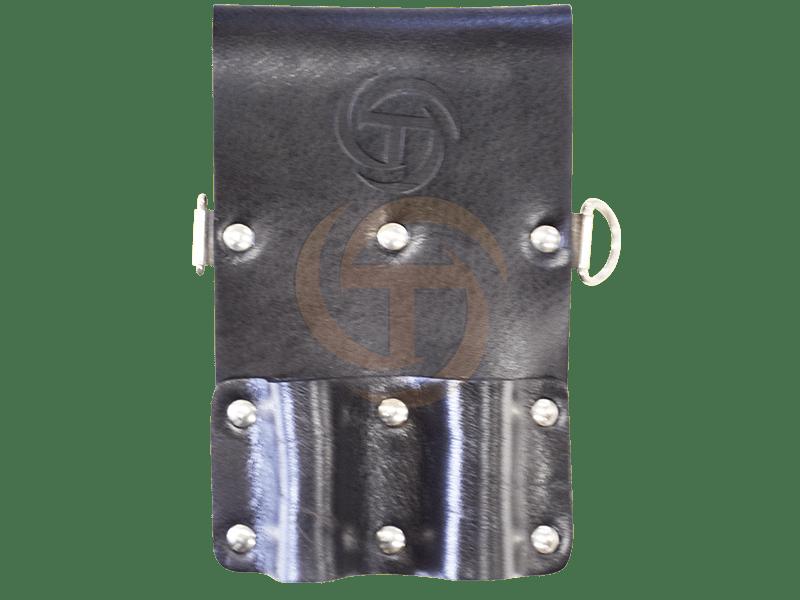 Scaffold Belt Frog for Spanner and Ratchet