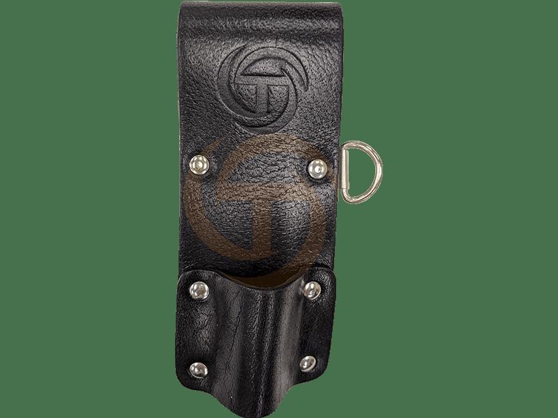 Scaffold Belt Frog for Adjustable Wrench