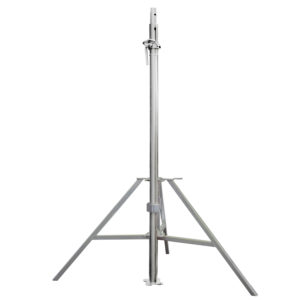 Tripod for Props 700mm High Galvanised