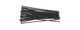 Cable Ties (Pack of 100)