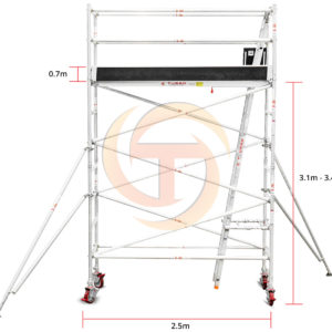 3.1m-3.4m-Narrow-Mobile-Tower-Other-Dimention